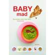 Babymad - E-bog
