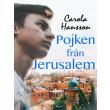 Pojken från Jerusalem - E-bog