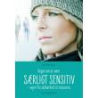Bogen om at være særligt sensitiv - E-bog