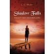 Shadow Falls #5: Valgt ved solnedgang - E-bog