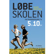 Løbeskolen - E-bog