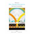 Det Evige Verdensbillede, bog 5 (Det Tredje Testamente) - E-bog