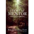 I lyset af mentor - E-bog