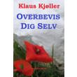 Overbevis dig selv - E-bog