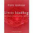 Livets håndbog - E-bog