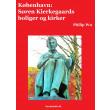 København: Søren Kierkegaards boliger og kirker - E-bog
