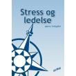 Stress og Ledelse - E-bog