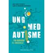Ung med autisme - E-bog