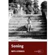 Soning - E-lydbog