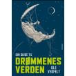 Din guide til drømmenes verden - E-bog