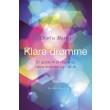 Klare drømme - E-bog