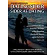 Datingsider - sider af dating - E-bog