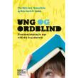 Ung og ordblind - E-bog