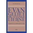 Evangeliet og evangelierne - E-bog