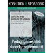 Udvikling af et demokratisk sindelag - E-bog