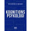 Kognitionspsykologi - E-bog