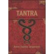 Tantra - E-bog