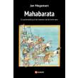Mahabarata - E-bog