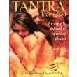 Tantra kærlighed - E-bog