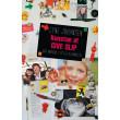 Kunsten at give slip - E-bog