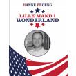 LILLE MAND I WONDERLAND - E-bog