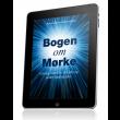 Bogen om Mørke - E-bog