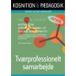 Matematisk opmærksomhed i et dannelsesperspektiv - E-bog