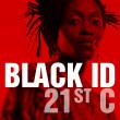 BLACK ID 21st CENTURY - E-bog