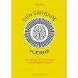Den sårbare hjerne - E-bog