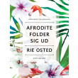 Afrodite folder sig ud - E-bog