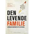 Den levende familie - E-bog