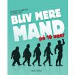 Bliv mere mand på 10 uger - E-bog