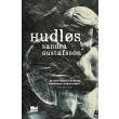 Hudløs - E-bog
