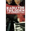 Radiatortrilogien - E-bog