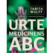 Urtemedicinens ABC - E-bog