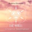 The Jewel - Creative Meditation - E-lydbog