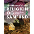 Religion og samfund 2 - E-bog