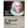 Et helligt kald - En roman om Hans Egede - E-bog