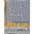 Jesaja. En fortolkning 1 - E-bog