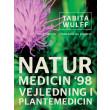 Naturmedicin  98. Vejledning i plantemedicin - E-bog