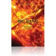 Big Bang - E-bog