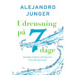 Udrensning på 7 dage - E-bog