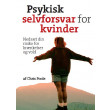 Psykisk selvforsvar for kvinder - E-bog