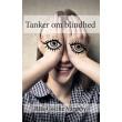 Tanker om blindhed - E-bog