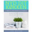 Nyd dit køkken - E-bog
