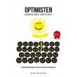 Optimisten - Kampen mod sortsynet - E-bog