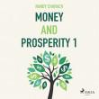 Money and Prosperity 1 - E-lydbog