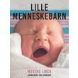Lille menneskebarn - E-bog
