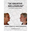 De Kreative Mellemrum - E-bog