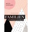 Familien - En psykologibog - E-bog